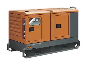100 To 1000 KVA Generator.On Rent / Sale