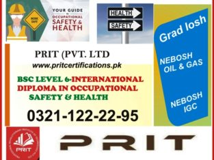 Shorthand Course, Grad iosh food safety level 3 4 course NVQ in all Rawalpindi