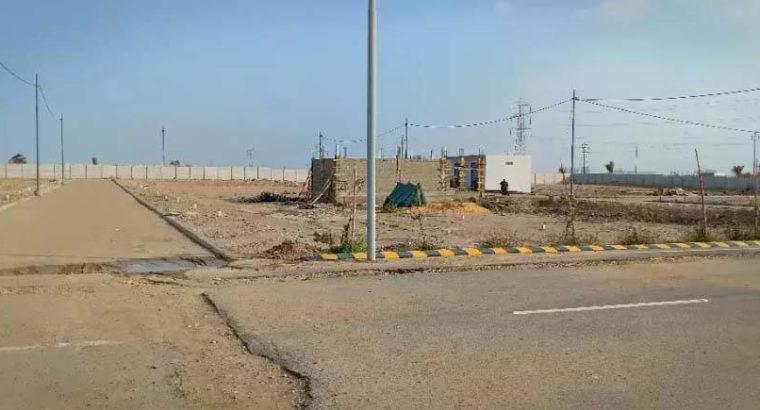 120/200/240 sqy Residential /80 sqy Commercial Plots For Sale.Punjabi Saudagran