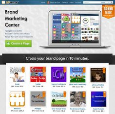 APSense – Build your social network. Promote your business for Get Paid.