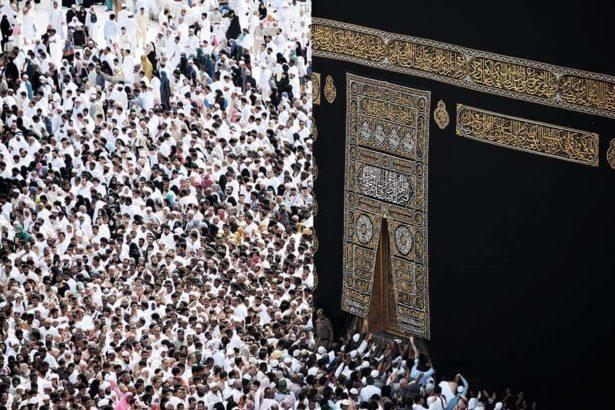 6 Days Makkah 8 Days Madina.15 Days Best Umrah Package
