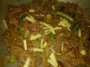 Home Made Delicious Fresh Food.Khalis Pakwaan Hamari Pehchan.Order Now