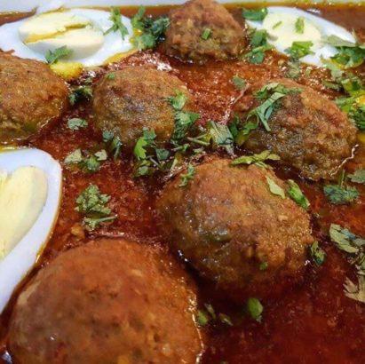 Home Made Delicious Fresh Food.Khalis Pakwaan Hamari Pehchan.Order Now