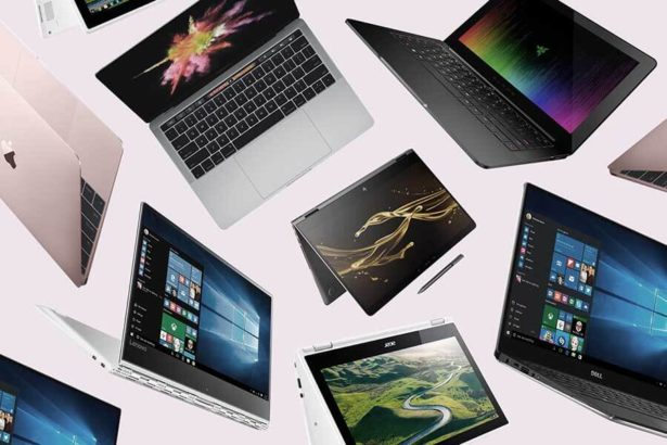 Laptops in Affordable Price.Start Rs 5,500.Home Delivery Available