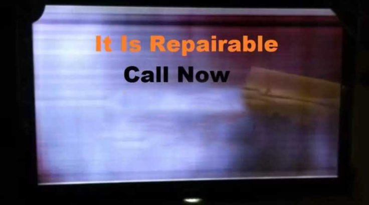 We Repair LED,LCD TV's All Types & Size in Lowest Cost.Pick Your Home