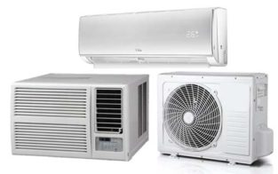 Sell your Window/Split AC in good price.any type any model