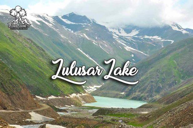 Explore Northern Pakistan.10 Days Tour Lush green Valleys To Snow Mountain