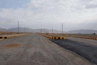 120 To 500 Sq Yards Plots in Zarghoon Quetta Sale Purchase