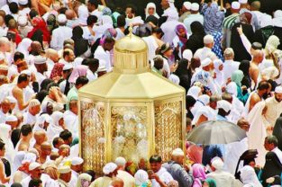 Umrah Package Jari he.3,4 & 5 Star Umrah Package Available