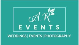 A R Events.Wedding , Events Photography in Lahore