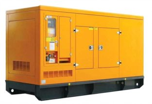 10 KV to 500 KV Brand New Diesel Generators.Kubota | Perkins | Cummins | Isuzu