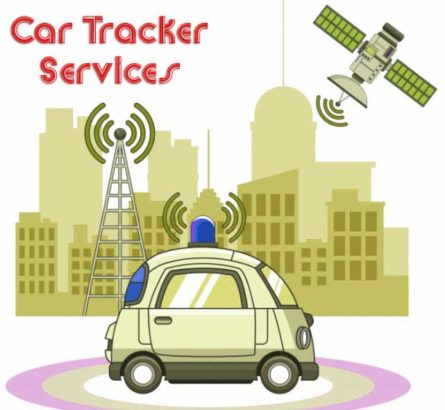 Car Tracker With Good Discount.Call Now