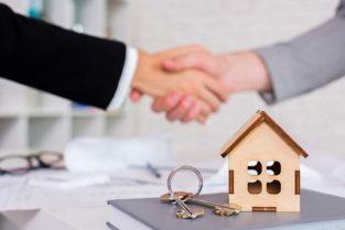 Green Land Houses.3 Marla Houses on Easy installments