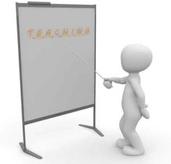All classes All Subject.Home Tuition Qualified Tutor