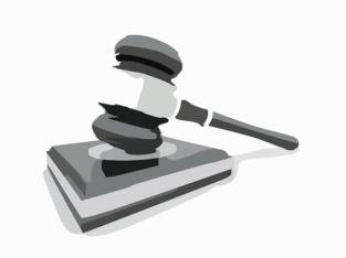 Your Legal Advisor.Family/Civil/inheritance/Criminal Matters