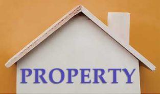 Residential plots 2.5 Lac Me Apne Zati Plote Ke Malik Banain