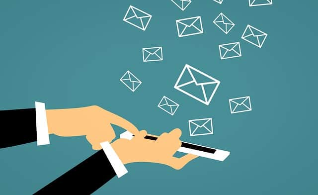 SMS & Whats app Marketing.Promote Your Business
