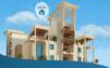 4 & 5 Rooms Apartment 7 Rooms Duplex Ultra Luxury Project.Safari Signature