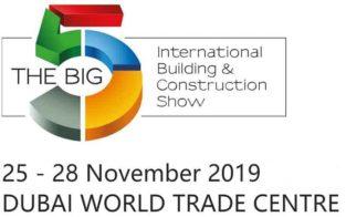 The Big 5 Dubai Expo.Visa/ Hotel/ Tickets.Dubai City Tour