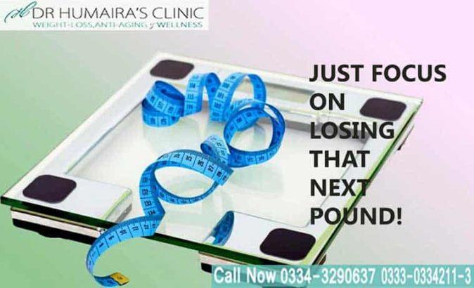 Lose 13 Pounds in 3 Weeks.HCG Diet,Arasys Inch Loss,Metabolic & Keto Diet