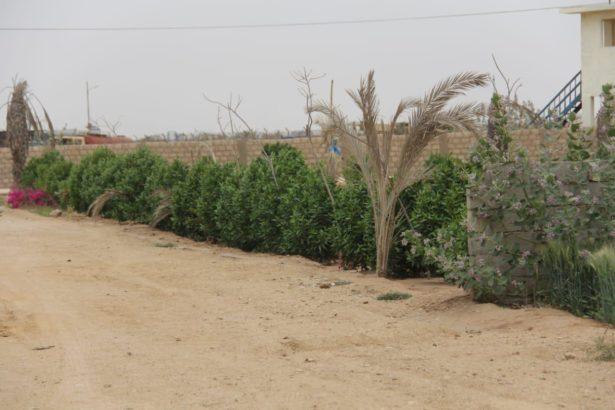 FARM LAND on installments for Sale on main Super Highway Karachi Pakistan