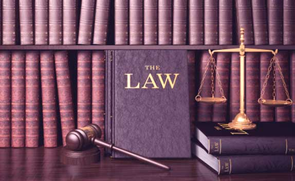 Banking Suits   Cooperative Law   Family Matter   Criminal And Civil Laws