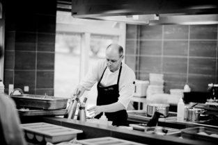 Cooking & Baking UK Certificate/Diploma.Free Trial Classes