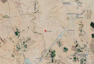 DHA Quetta | Garden Town | Wapda Housing Plots & Bungalows