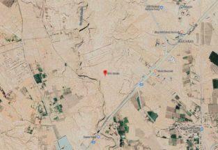 DHA Quetta | Garden Town | Wapda Housing Plots & Bungalows