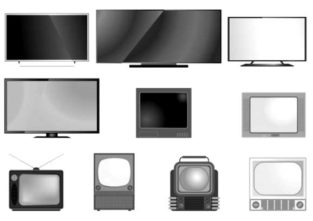 LED/ LCD/ TV Technician At Your Home.Electronics Technicians Services