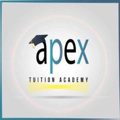 Online & Home Tutors.All Classes Junior To O/A Level