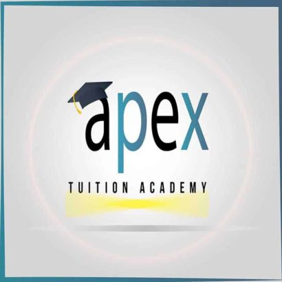 Online & Home Tutors.All Classes Junior To O/A Level
