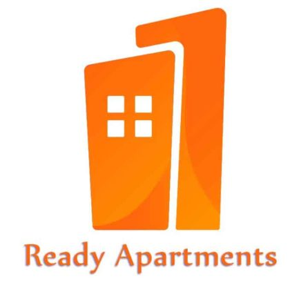 Ready Apartments in Malka e Kohsar Murree.On Easy installment