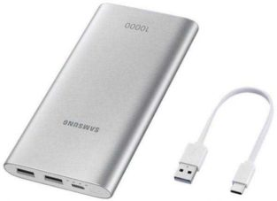 Best Quality Samsung & Mi power bank.Chargers S10+ Support all Mobiles