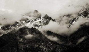 Tour in Murree| Hunza| Kashmir| Naran Kaghan.Snow Fall
