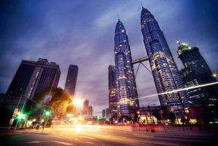 Malaysia Group Tour.Your Next Dream Destination