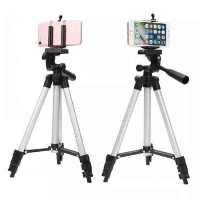 Camera Tripod Selfies Stand Best Series