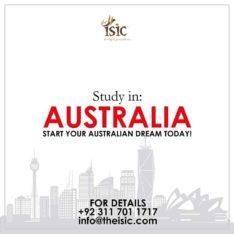 Work Overseas.AUSTRALIA | DENMARK | CANADA | UK