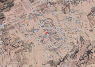 Yaseen Arcade.Shops |Flates |Offices in Gulberg Islamabad