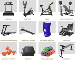 Advance Fitness Machines.Largest Rang Of Fitness Machines