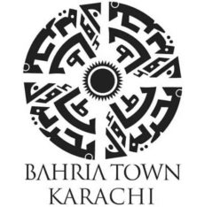 Bahria Town.Plots / Houses / Villas & Apartments on Easy Installment