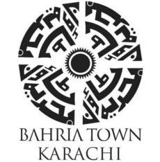 Bahria Town.Plots / Houses / Villas & Apartments on Easy Installment