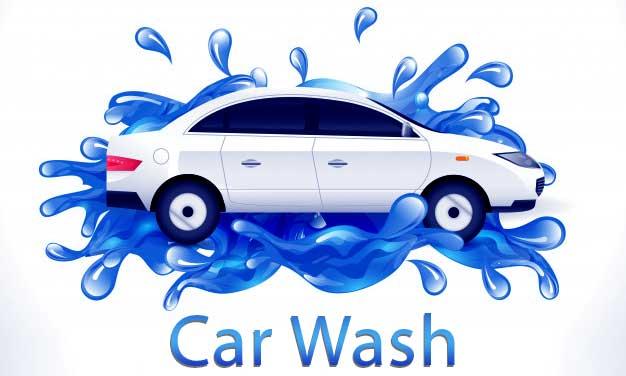 Best Car Wash At Your Doorstep.Yashal Car Wash