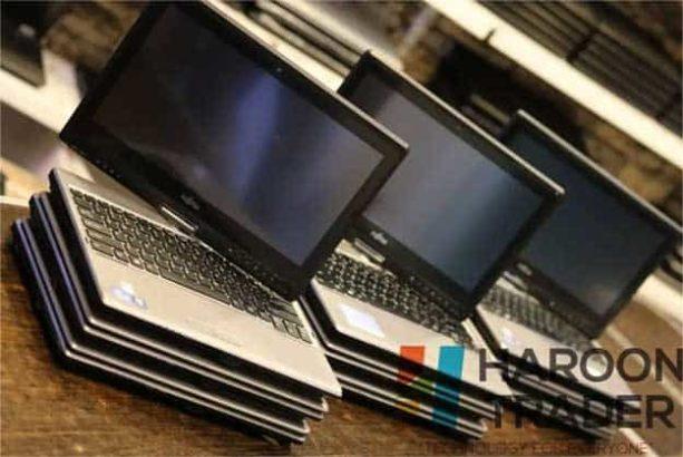 Lenovo| Dell | Hp Laptops 100% Tested.FREE Home & Office Delivery