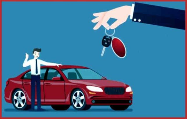 New & Old Car Lease on Easy installments.Sood se Pak