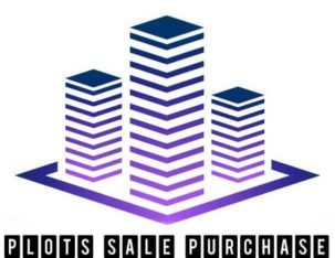 Residential & Commercial Plots Sale Purchase in Karachi