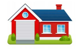 Residential & Commercial Plots in Sadi Town-Sadi Garden