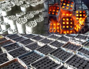 Different Types Of | Koyla | Coal/ Charcoal Briquettes.Lower Price