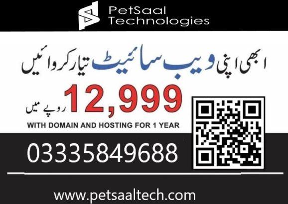 Website Design   Website Designer   Web Development Company  