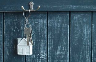 120/200 Yards Plots Residential & Commercial in Maymar